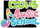 沖縄 フルート教室|にじいろミュージックスクール